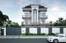 exterior office design. House Exterior Design Photo Library On Ideas With Home Nest . Office
