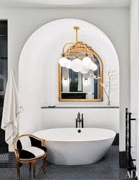 Image unique bathroom Bathroom Design Be Inspired By Unique Bathroom Ideas Featuring Statement Mirrors Unique Bathroom Ideas Be Inspired By Be Inspired By Unique Bathroom Ideas Featuring Statement Mirrors