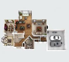 home floor plans color. paint color ideas for open floor plans watercolor medium size of home i