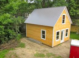 cost of building a tiny house. Cost To Build Tiny House The Design Of Wood Material Without Terrace Building A I