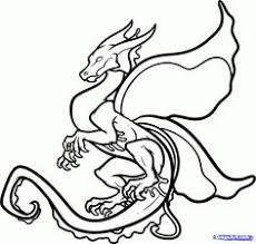 35827da90b5d17f7f46d2843e831ba4b istarian dragon split lip head template by firedragon97 deviantart on 3 5 lemorian template
