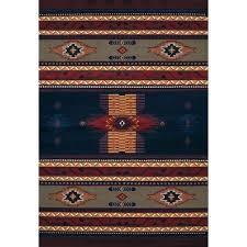 navy blue runner rug home navy blue runner rug x on free today navy blue runner rug