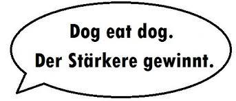 Englische Sprüche Lustige Witze Mit übersetzung