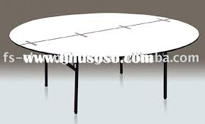round folding dining table awesome folding round dining table folding round dining table folding round dining