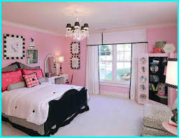 Amazing Teenage Idea Home Design Bedroom Pink And Purple Teal Picture Of In  Popular Styles