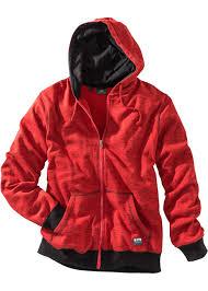 Мужские <b>куртки</b> 60 размера - купить недорогие мужские <b>куртки</b> ...