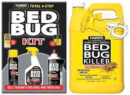 bed bug bully reviews. Bed Bug Bully Review Killer Kit By Spray Reviews Y