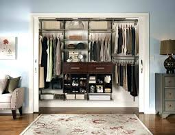 wall closet ideas bedroom closets small design best way to organize knee storage with tv cl wall storage ideas for bedroom