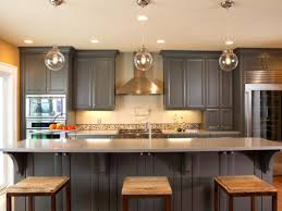 tips painting kitchen cabinets diy network made choosing paint unexpected combos cupboard colours blue painted color