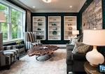 Дизайн квартир интерьера