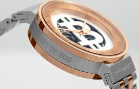 Image result for bitcoin watch