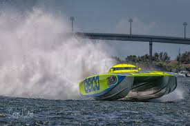 Why choose geico boat insurance? Offshore Racing Action Returns To Cocoa Beach Miss Geico Racing Seeks To Continue Winning Streak