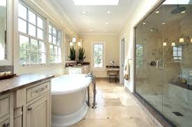 Bathroom Remodel  Stunning Diy Bathroom Remodel Do It Yourself - Best bathroom remodel