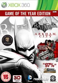 chép game xbox 360 chepgamexbox360 com chép game xbox 360 tải Batman Arkham City Fuse Box Museum batman arkham city game of the year edition 1 may 31, batman arkham city overload fuse box museum