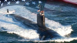 Us Submarine Classes Chart Newest Us Navy Submarine Uss South Dakota Inside The 2 6
