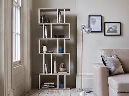 shelving furniture living room. Bookcase Shelving Furniture Living Room I