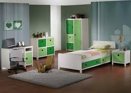 Retro Bedroom Furniture Ideas Orangearts Modern Wooden Bed With - Modern retro bedroom