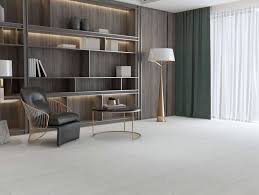 Fine Tiles Gallery - Tile Factory Outlet-Cheapest Price