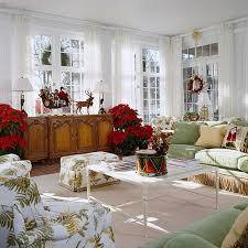 decorations ideas for living room. 32 Christmas Decorations Ideas Bringing The Spirit Into Your Living Room \u2013 Home Hub For