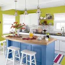 For Kitchen Islands 55 Great Ideas For Kitchen Islands The Popular Home