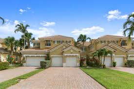 home for in paloma palm beach gardens florida