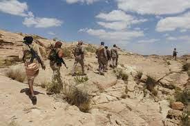 الشرعية اليمنية تنقل معركة مأرب إلى الجوف