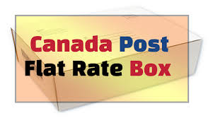 canada post registered mail canada