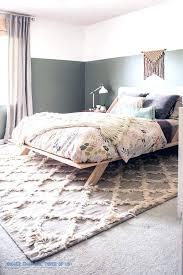 childrens duvet covers target 650975 king size duvet covers target twin size comforter sets target twin