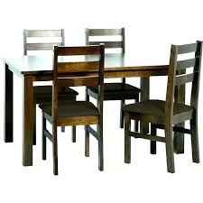 small dining room chairs small dining table and 4 chairs dining room chairs set of 4