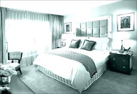 Blue And White Bedroom Decor Grey Bedrooms In Royal – asgsml.co