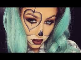makeup ideas gangster clown makeup gangster clown makeup tutorial chrisspy