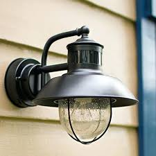 outdoor wall light fixtures outdoor lighting solar exterior wall light fixtures solar wall light with motion