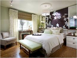 beautiful bedrooms with a view. Bedroom:View Bedroom Celebrity Home Design Wonderfull Beautiful And Interior Bedrooms With A View