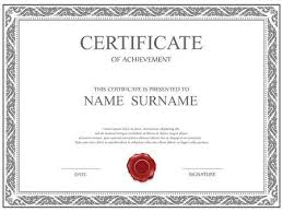Martial Arts Certificate Templates Red Certificate Borders Blank Templates With Borders Certificate