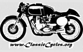 suzuki motorcycle wiring diagrams 1982 Suzuki GS1100 Suzuki Gs 1100 Wiring Diagram #31