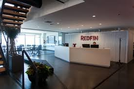 activision blizzard coolest offices 2016. contemporary blizzard the redfin lobby throughout activision blizzard coolest offices 2016