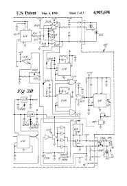 fleetwood motorhome wiring diagram schematics and wiring diagrams chevrolet p 32 motorhome wiring diagram