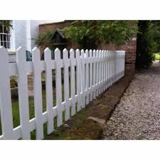 wood picket fence panels.  Panels With Wood Picket Fence Panels E