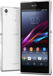 sony xperia z1 specs. sony xperia z1 price in pakistan, specifications, features, specs 1