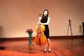 Nama asli negara korea adalah taehan min'guk dengan luas wilayah 98.400 km² dan jumlah penduduk sebanyak 48.289.037 jiwa. Belajar Alat Musik Cello Dari Master Asal Korea Selatan