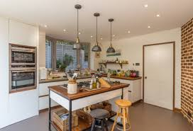 drop lighting for kitchen. Top 57 Hunky-dory Bar Lighting Ideas Over Kitchen Table Cool Pendant Lights Drop For F