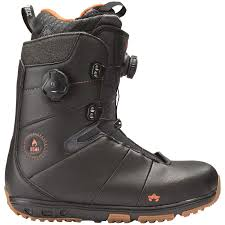 Oakley Boot Size Chart Oakley Footwear Sizing Chart Heritage Malta
