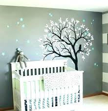 baby wall stickers baby name wall art baby wall decals nursery wall art stickers large owl  on nursery wall art stickers uk with baby wall stickers baby girl wall art stickers uk soulitudes