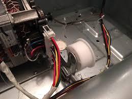 Cincinnati Refrigerator Repair Dryer Repair In Cincinnati Appliance Repair In Cincinnati A