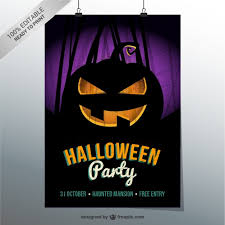 halloween template flyer free halloween templates for flyer halloween party flyer template