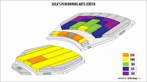 sheas performing arts seating chart shen yun in buffalo april 23 24 2016 at sheas