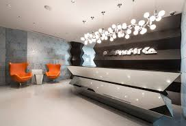 innovative reception desk with fantastic ideas for favorite ideas and all ideas decorating for home decor