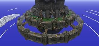 minecraft wall designs. Minecraft The Best Wall Design Ever Designs