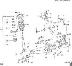 pontiac vibe wiring diagram discover your wiring 2005 pontiac vibe engine diagram 06 pontiac vibe fuse box