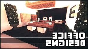 home office decorate cubicle. Decorate An Office Best Decorations Decorating Cubicle Home P